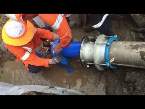 Mainmark   Primus Line   Trenchless Technology