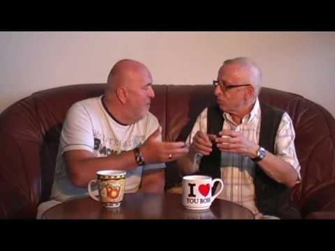 Kabaret Klika - Beznadziejne Fakty, Wiadomości i Wydarzenia