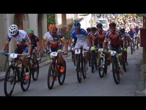 Grande novità quest'anno nel Circuito Marathon Tour FCI: in calendario la tappa in Sicilia, quella del 7 maggio giorno in cui andrà in scena la 2a Marathon dei Megaliti.
