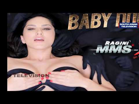 www.SEX - Ragini MMS 2 trailer featuring former adult-film star turned Bollywood actress Sunny Leone's is creating waves and has already had over 3 million views on Yo...