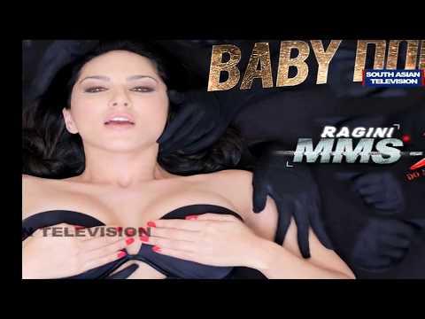 Hot Sunny Leone sex in Ragini MMS 2