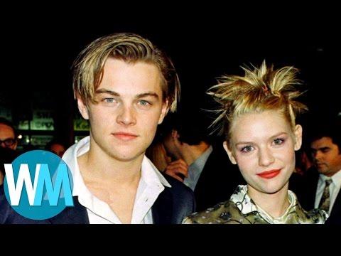 Top 10 des couples du cinéma qui se haïssent dans la vraie vie !