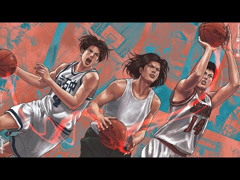 slam dunk tagalog - Slam Dunk Shohoku VS Sannoh This is an animation version of the match between Shohoku & Sannoh in the comic series Slam Dunk (Vol.25-31) which was played by ...