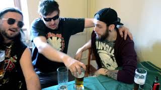 Video ZdendaLeLe  BAND - Hej, hej tak už sa napij