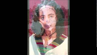 Habesha Wedding Music