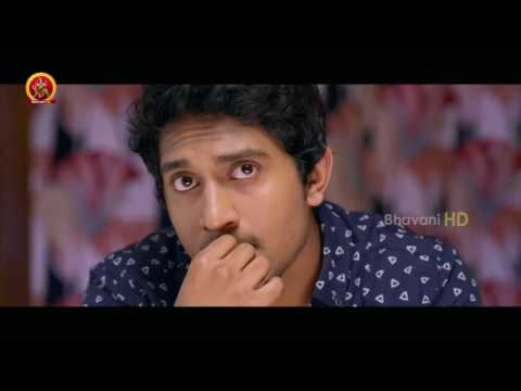 Inkenti Nuvve Cheppu Trailer 02    Suman, Madhunandan Movie Review & Ratings  out Of 5.0
