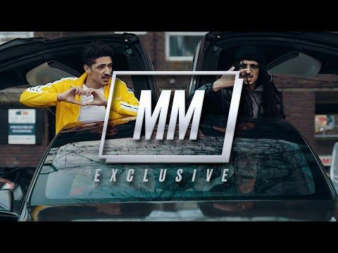 #9thStreet Rzo Munna x Soze – Me  (Music Video) | @MixtapeMadness