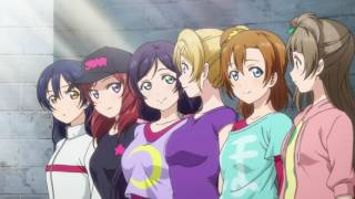 Nonton Love Live  The School Idol Movie Dub Trailer Film Subtitle Indonesia Streaming Movie Download