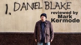 Nonton I, Daniel Blake reviewed by Mark Kermode Film Subtitle Indonesia Streaming Movie Download
