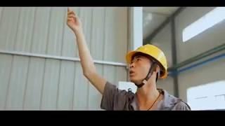 3105 Aluminum Sheet/Coil youtube video
