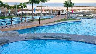 San Fernando (Cebu) Philippines  city photos gallery : Paulo Luna Resort and Spa