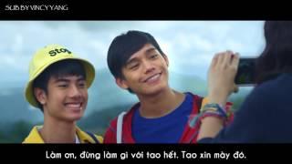 Nonton  Vietsub   Bl  Trailer Waterboyy  Thai Movie  Film Subtitle Indonesia Streaming Movie Download