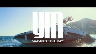 MC Yankoo videoklipp Godine (feat. DJ Bobby B. & Jacky Jack)