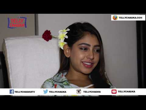 Video PROMO - DAY OUT WITH NITI TAYLOR download in MP3, 3GP, MP4, WEBM, AVI, FLV January 2017