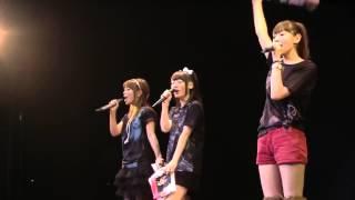 Boku Wa Tomodachi Ga Sukunai    Opening Live
