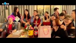 Nonton Phim T  Nh C   M H   C C  Ch Y  U 2015 Film Subtitle Indonesia Streaming Movie Download