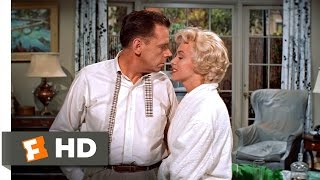 Nonton The Seven Year Itch (5/5) Movie CLIP - What a Girl Wants (1955) HD Film Subtitle Indonesia Streaming Movie Download