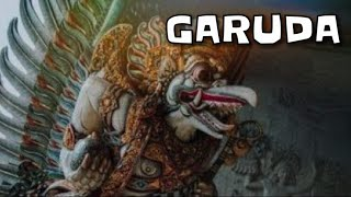Video Kisah Tentang Garuda MP3, 3GP, MP4, WEBM, AVI, FLV Desember 2018