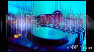 Zeva Musik ALTA MUSIK ELSA MUSIK