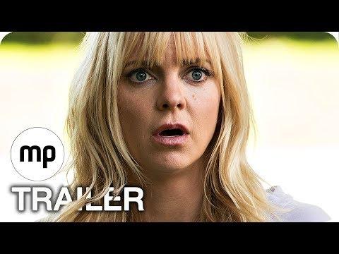 Overboard Trailer Deutsch German (2018)