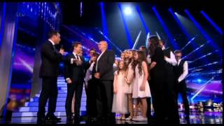 Nonton Britain S Got Talent 2015 Finale Full Results   Bgt 2015 Final Film Subtitle Indonesia Streaming Movie Download