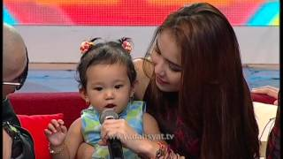 Video Ayu Ting Ting Dan Bilqis - 10 Februari 2015 MP3, 3GP, MP4, WEBM, AVI, FLV Juli 2018