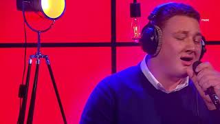 Video Q-live sessies The Voice: Bonni - Ik Wil Je Terug (Cover) (Live bij Q) MP3, 3GP, MP4, WEBM, AVI, FLV Agustus 2018