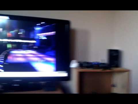 Edifier s730 (видео)