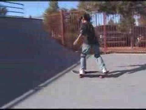 ryan gabe campbell skatepark