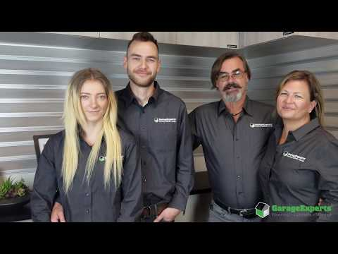 Colorado Springs Bio Video
