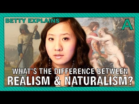 differences between idealism and realism Best answer: idealism is the practice of forming ideals, especially unrealistically realism is the practice of accepting a.