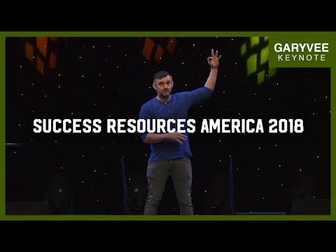 Instagram, Facebook, YouTube, Snapchat Are the New TV Channels   Success Resources Keynote 2018