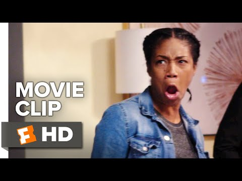 Nobody's Fool Movie Clip - This is Nice (2018) | Movieclips Coming Soon