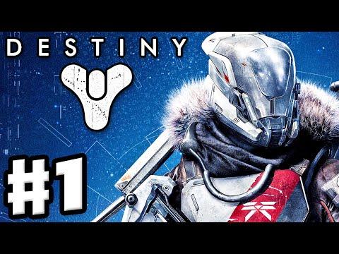 destiny xbox one astuce