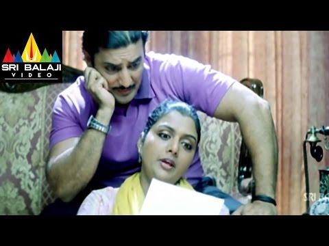 Gowtam SSC Movie Navadeep Sindhu Tolani Comedy || Navadeep, Sindhu Tolani