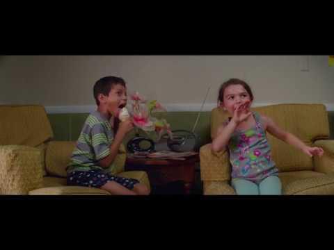 The Florida Project comes to Czech cinemas thanks to KVIFF Distribution
