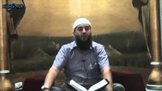 Do llafe të njerëzve - Hoxhë Muharem Ismaili