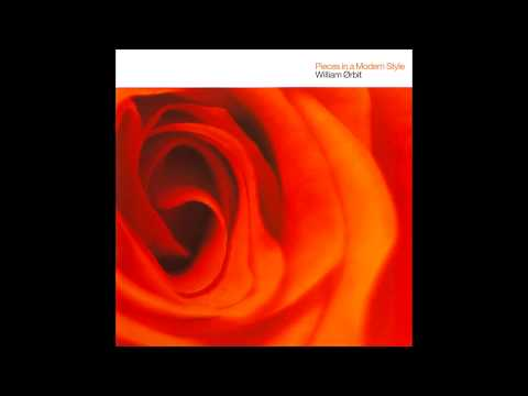 William Orbit - Barber's Adagio For Strings (Original Version)