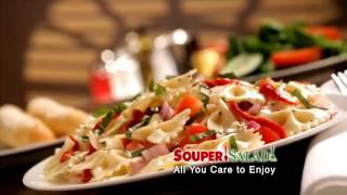 Souper Salad
