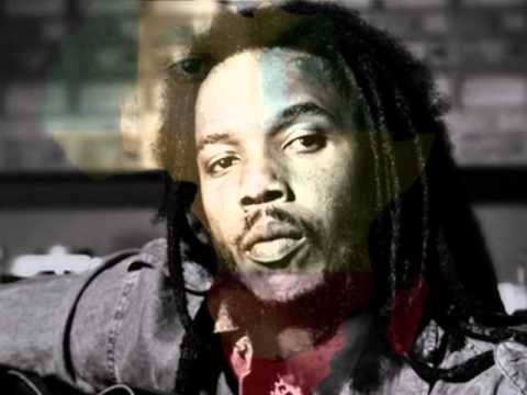Stephen Marley 'Now I Know'