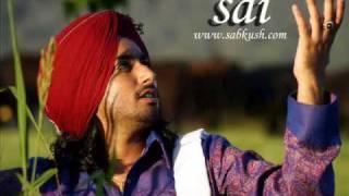 Video Satinder Sartaj Sai Full song MP3, 3GP, MP4, WEBM, AVI, FLV Agustus 2018