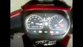 download lagu download musik download mp3 Yamaha 125z, on Top Speed..