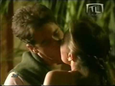 ♥ Rosalinda y Fernando jose ♥