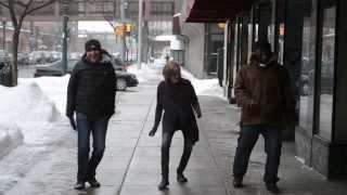 Syracuse (NY) United States  City new picture : Pharrell Williams - HAPPY (We are from SYRACUSE, NY)