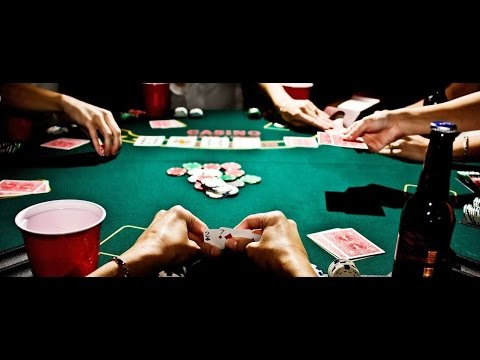 Покер онлайн играть бесплатно на русском с реальными людьми майл