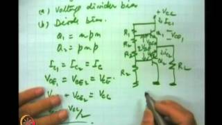 Mod-06 Lec-32 Power Amplifier (contd..)