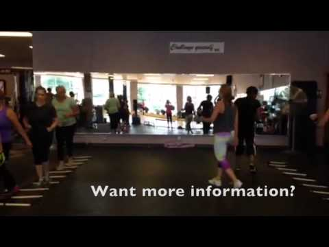 Women's Workout World Berwyn TEAM functional training workout: burner finish 7.15.14