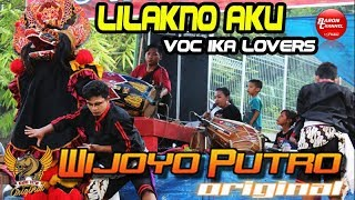 Video Lagu Jaranan Puenak LILAKNO AKU Voc IKA Lovers | WIJOYO PUTRO ORIGINAL Live BDI 2018 MP3, 3GP, MP4, WEBM, AVI, FLV Agustus 2018