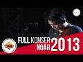 NOAH - Puisi Adinda (Live Konser Tangerang 2013)