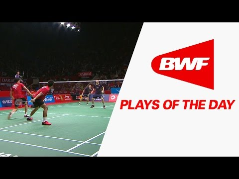 plays-of-the-day-badminton-day-5-qf-total-bwf-world-championships-2015